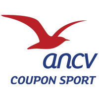 coupon sport karting
