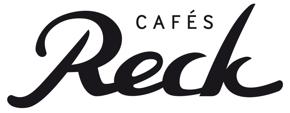 logo reck 2015