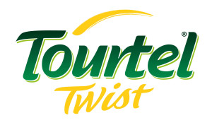 logo_tourtel_twist_jpg