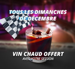 news_vinchaud