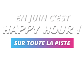 happy-hour-4