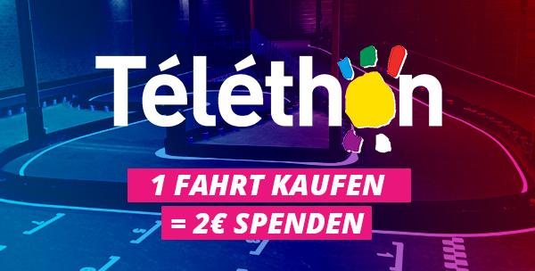visuel-telethon-de
