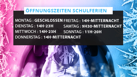 horaires-allemand