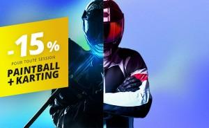 karting-paintball-300x185