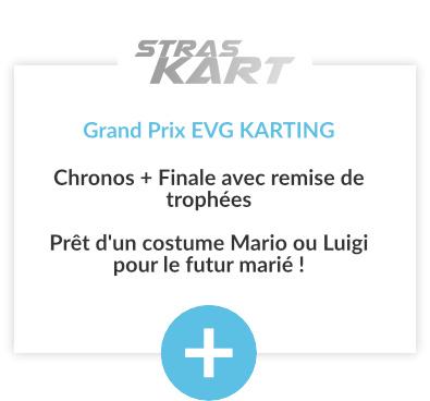 offre_evg_karting1