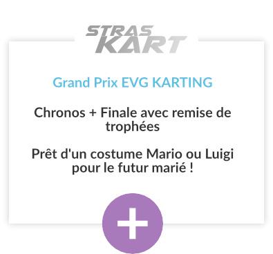 offre_evg_karting2