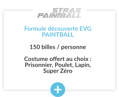 offre_evg_paintball1