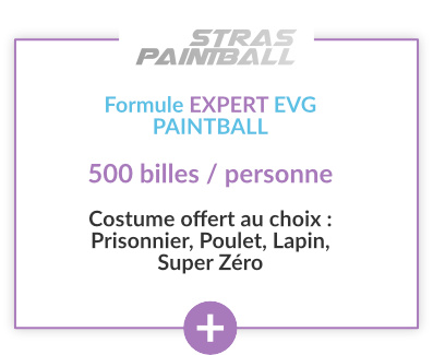 offre_evg_paintball2