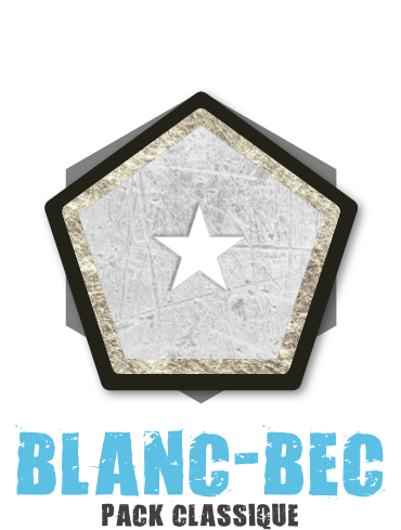 titre_pack_blcbec